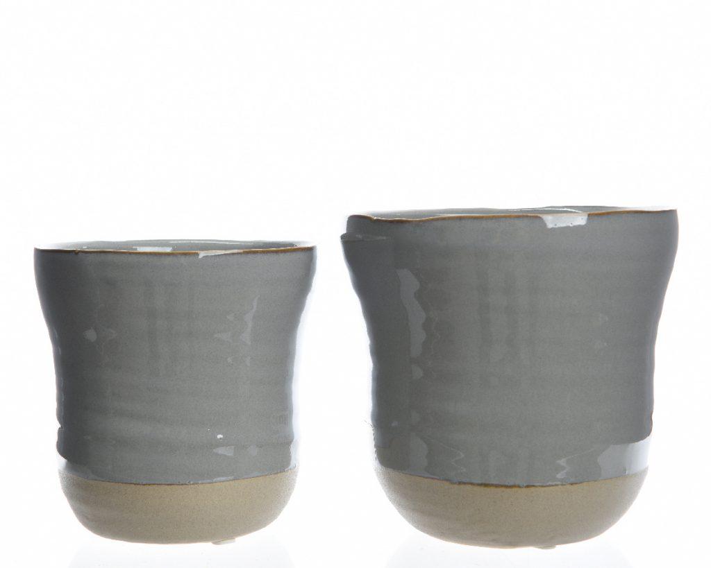 cache pot design interieur cache pot design int rieur. Black Bedroom Furniture Sets. Home Design Ideas