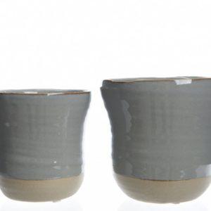 Cache-pot design intérieur