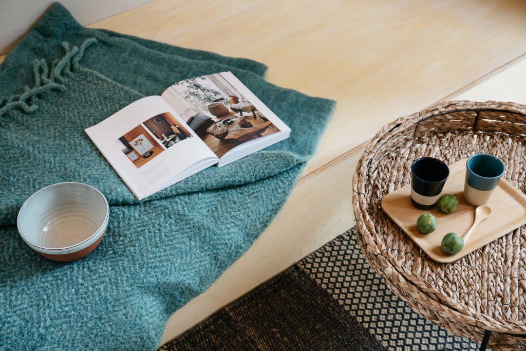 plaid en laine d couvrez ce plaid en laine tellement. Black Bedroom Furniture Sets. Home Design Ideas