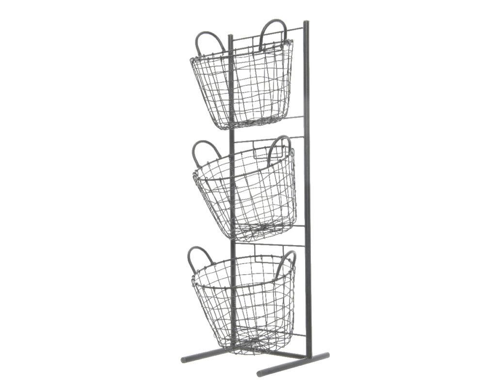 petit meuble de rangement petit meuble de rangement avec. Black Bedroom Furniture Sets. Home Design Ideas