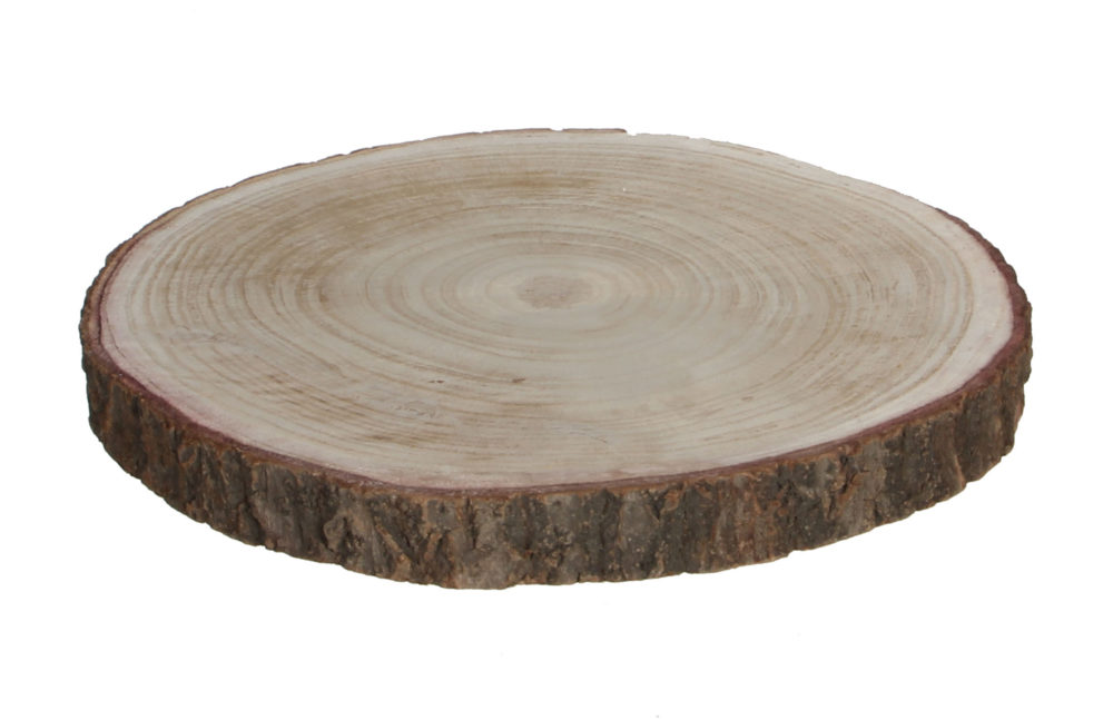 dessous de plat dessous de plat rondin de bois id al pour tous vos plats. Black Bedroom Furniture Sets. Home Design Ideas
